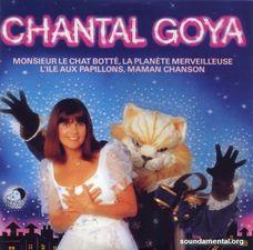 Chantal Goya 0017960f.jpg