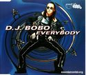 DJ BoBo 0011106.jpg