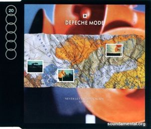 Depeche Mode 0013504.jpg