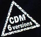 Full Ace Music CDM.jpg