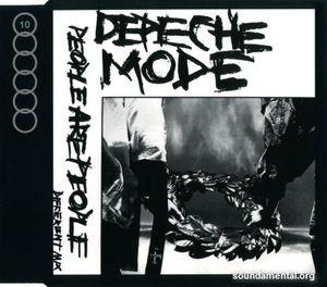 Depeche Mode 0013377.jpg