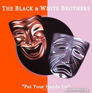 Black & White Brothers 0001817.jpg