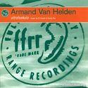 Armand Van Helden 0014239.jpg